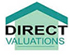 Direct Valuations