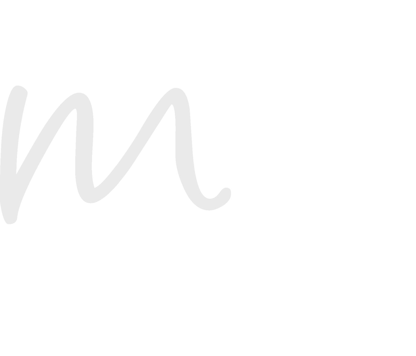 Moneyquest Logo