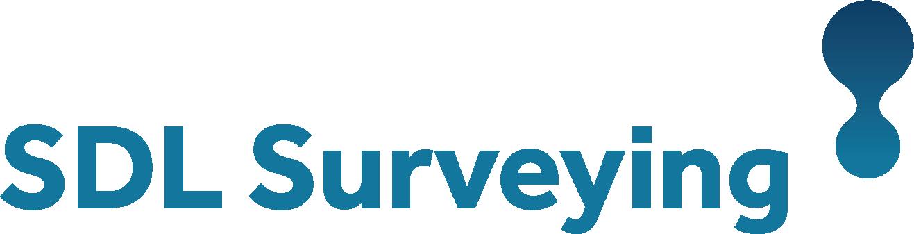 SDL Surveying