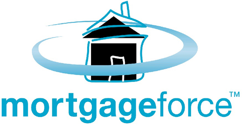 mortgageforce